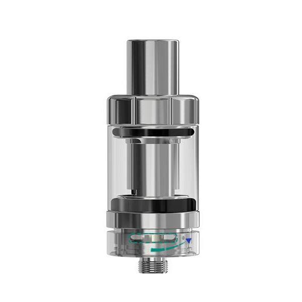 Eleaf Melo 3 Mini Atomizer 2ml