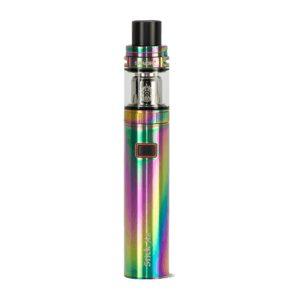 SMOK Stick X8 Kit 3000mAh