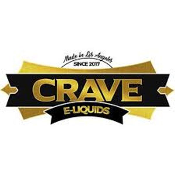Crave E-Liquids