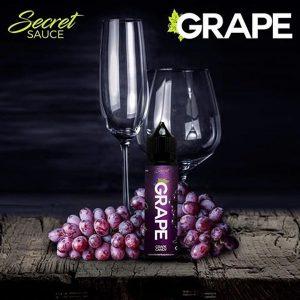 GRAPE-BY-SECRET-SAUCE-60ml-3mg-E-Liquid-Online-E-liquids-in-pakistan