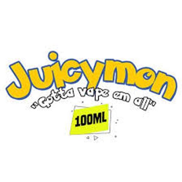 Juicymon