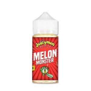Juicymon Melon Monster-Premium-PG+VG-E-liquid-E-juice-E-Liquid-Online-E-liquids-in-pakistan
