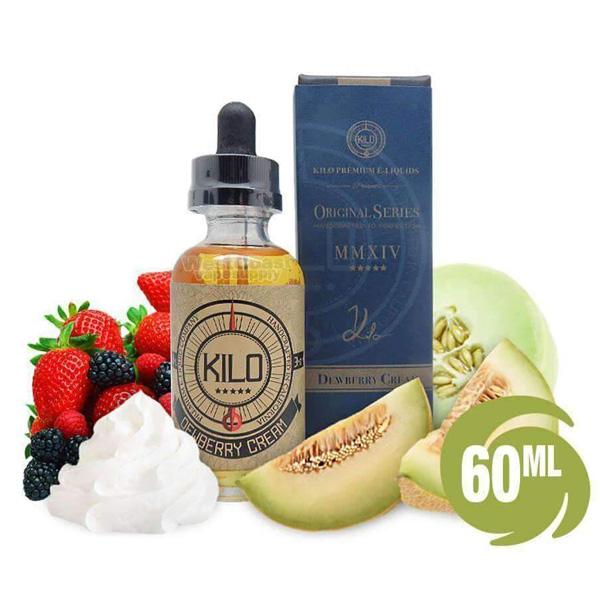 KILO-ORIGINAL---DEWBERRY-CREAM-60ml-3mg-E-Liquid-Online-E-liquids-in-pakistan
