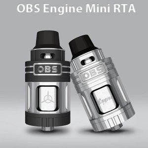 OBS-Engine-Mini-RTA-Tank-Online-Vape-And-Accessories-In-Pakistan