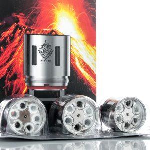SMOK-TFV12---V12-T12-Coils.