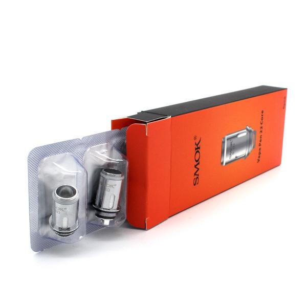 SMOK-Vape-Pen-22-Coils-Online-Vape-Coils......