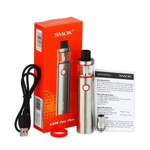 SMOK-Vape-Pen-Plus-Starter-Kit-3000mAh-Online-Vapes-In-Pakistan
