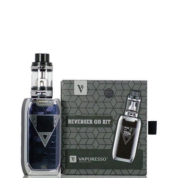 Vaporesso-Revenger-GO-220W-with-NRG-TC-Kit-5000mAh-online-Vapes-In-Pakistan........