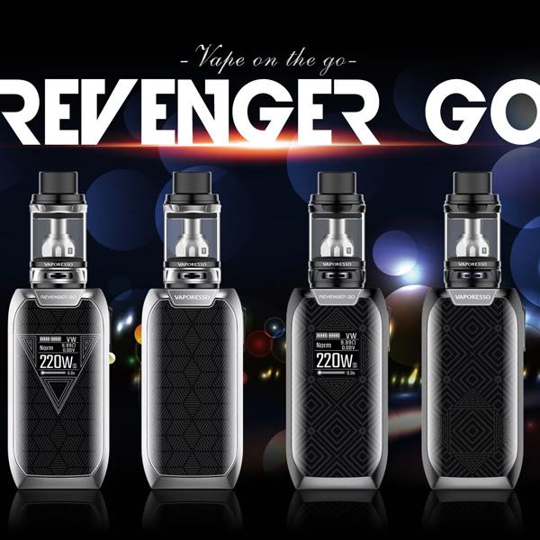Vaporesso-Revenger-GO-220W-with-NRG-TC-Kit-5000mAh-online-Vapes-In-Pakistan...