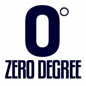 Zero-Degree-Eliquids-In-Pakistan
