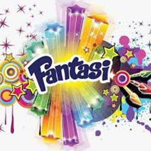 Fantasi-Eliquids-In-Pakistan-By-Vapebazaar