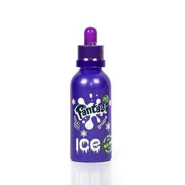 Fantasi-Grape-Ice-Online-Eliquids-In-Pakistan