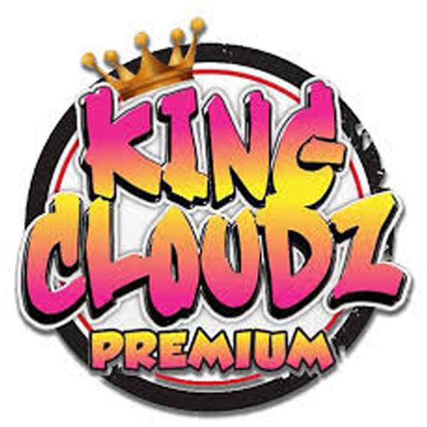 King Cloudz