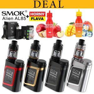 Smok-Al85-vape-Deal-With-Flavor-By-Vapebazaar