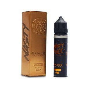 Tobacco-Bronze-Blend-by-Nasty-Juice-Vape-Flavors-and-eliquids