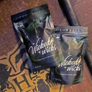 BomberTech-Wicked-Wicks-Premium-Cotton-Wicks