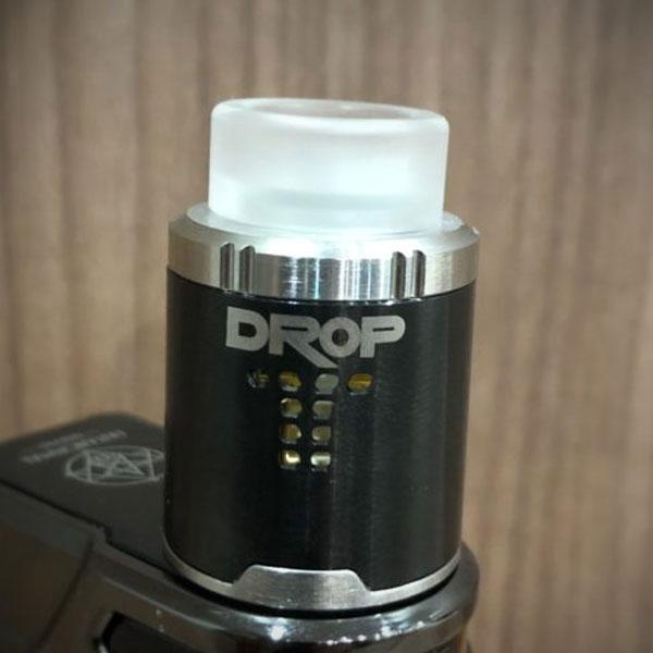 Digiflavor-DROP-RDA-Tank-Online-In-Pakistan