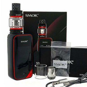 Smok-X-PRIV-Full-Kit-With-Tank-In-Pakistan1