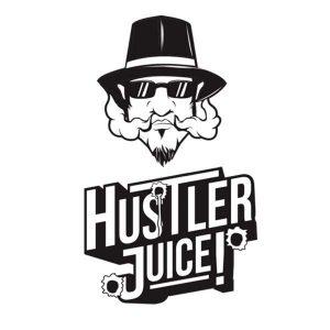 Hustler-Juice-E-Liquids-Vape-Flavors-Online-In-Pakistan