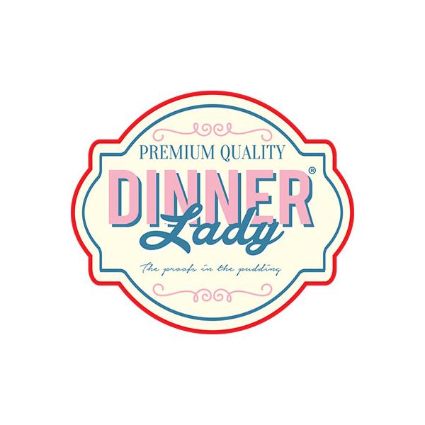Dinner Lady eLiquids In Pakistan Shop Online