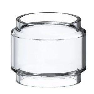 SMOK-TFV12-PRINCE-TANK-GLASS-online-in-pakistan