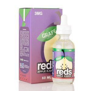 Buy-Grape-Reds-Apple-E-Juice-By-Vape-7-Daze-E-Liquid-Online-In-Pakistan