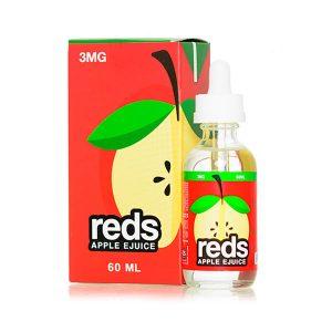 Buy-REDS-APPLE-JUICE-Vape-Juice-In-Pakistan