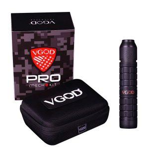 Buy-VGOD-PRO-Mech-2-Kit-with-Elite-RDA-Online-In-Pakistan