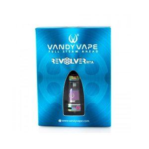Buy-Vandy-Vape-Revolver-RTA-Online-In-Pakistan