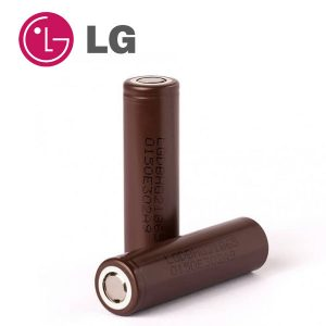 LG-HG2-18650-Rechargeable-Li-ion-Battery-20A-3000mAh-Online-In-Pakistan