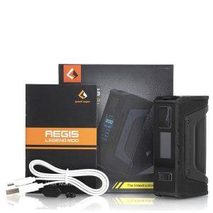 Buy-GeekVape-Aegis-Legend-200W-TC-Box-MOD-Online-Vape-Mods-in-Pakistan