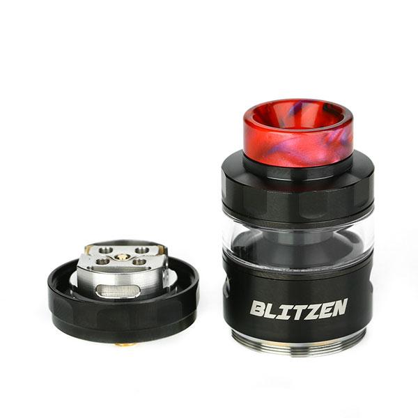 Buy-GeekVape-Blitzen-RTA-2ml-and-5ml-Online-in-pakistan
