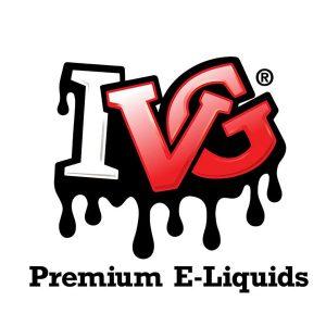 IVG-Premium-eliquids-Online-In-Pakistan