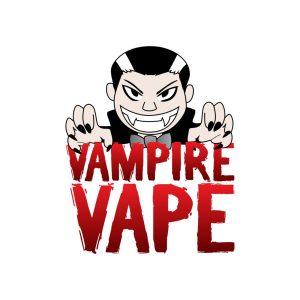 Vampire-Vape-Eliquids-Online-In-Pakistan