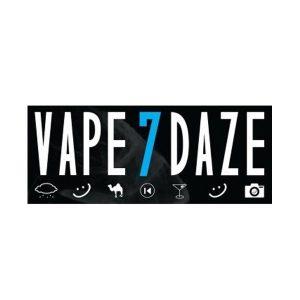 Vape-7-Daze-Eliquids-Online-In-Pakistan