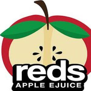 Reds-Apple-Eliquids-Online-In-Pakistan