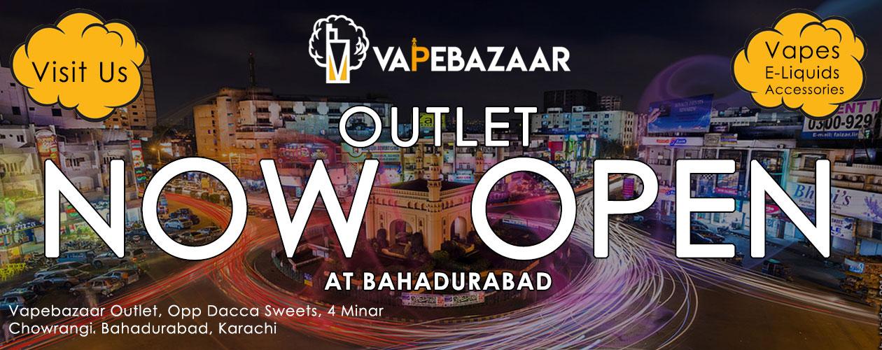 vapebazaar-open-karachi-bahadurabad