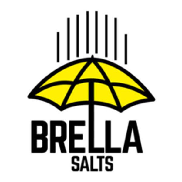 Brella Salt