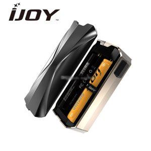 Buy-IJOY-Zenith-3-VV-Box-MOD-Online-In-Pakistan