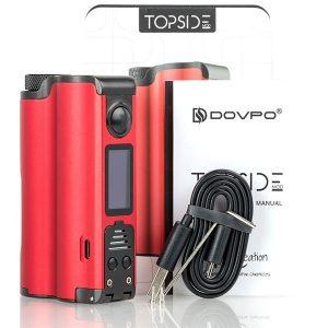 Dovpo-Topside-90w-Squonk-Mod-in-Pakistan9