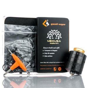 GeekVape-Medusa-RDTA-TANK-ONLINE-IN-PAKISTAN5