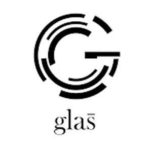Glass-Eliquid-Online-In-Pakistan
