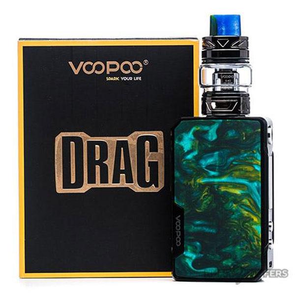 Voopoo-Drag-Mini-Kit-Online-In-Pakistan4