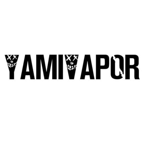 Yami Vapor
