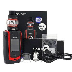 SMOK-Species-230w-Vape-Kit-In-Pakistan