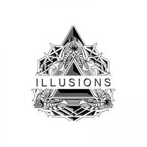 Illusions Vapor pakistan