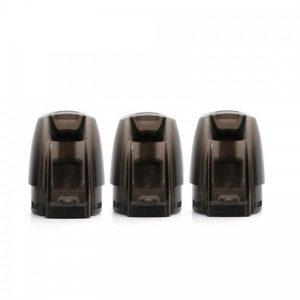 Justfog Minifit Replacement Pod Cartridge 1.5ml 3pcs in pakistan