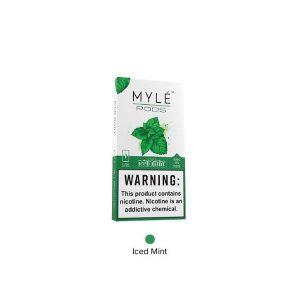 Myle-e-liquids-iced-mint