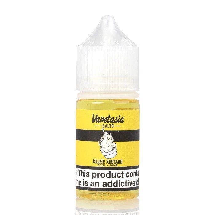 Vapetasia Salts_e-liquid shop online