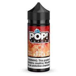 Pop-Vapor-Big-Apple-Iced-e-liquids-in-pakistan